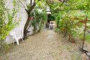 25 m² Appartement Collioure   1 pièces