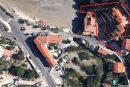 Appartement 3 pièces 47 m² Banyuls-sur-Mer