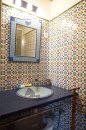 4 pièces Appartement 71 m²  Collioure