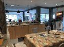 185 m² Argelès-sur-Mer  Appartement  4 pièces