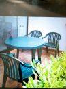Appartement Collioure   34 m² 1 pièces