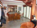 Maison 400 m² 10 pièces port vendres