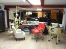 10 pièces Maison 400 m² port vendres