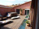 10 pièces Maison  port vendres  400 m²