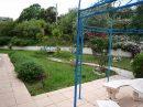 Maison collioure   6 pièces 210 m²