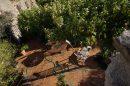 Maison banyuls sur mer  5 pièces  180 m²