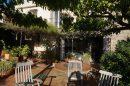 180 m² 5 pièces Maison banyuls sur mer