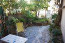 Maison  banyuls sur mer  75 m² 4 pièces