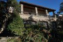 Maison Collioure   107 m² 7 pièces