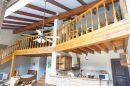 180 m²  Maison collioure  6 pièces