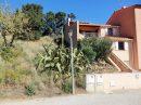 Maison Collioure  79 m² 4 pièces