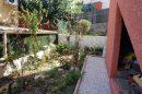 4 pièces  110 m² Port-Vendres  Maison