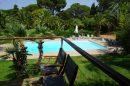 Argelès-sur-Mer  250 m²  8 pièces Maison