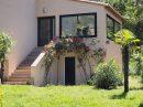 250 m² 8 pièces Argelès-sur-Mer   Maison