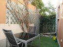 Maison  Collioure  3 pièces 70 m²