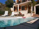 Maison 155 m² Banyuls-sur-Mer  5 pièces