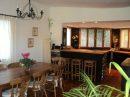 Maison  Banyuls-sur-Mer  155 m² 5 pièces