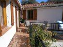 Maison Banyuls-sur-Mer  5 pièces 155 m²