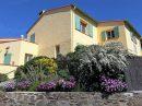 Maison  Collioure  6 pièces 150 m²