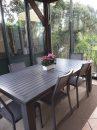 150 m² Maison Collioure  6 pièces