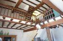 Banyuls-sur-Mer   4 pièces 165 m² Maison