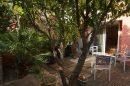 170 m² Maison 8 pièces Collioure