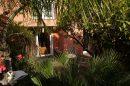 170 m² 8 pièces Collioure  Maison