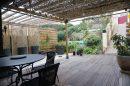 4 pièces 88 m² Port-Vendres  Maison