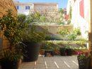 Maison 88 m²  Port-Vendres  4 pièces