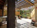 4 pièces Port-Vendres  88 m²  Maison