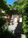 Maison Collioure   6 pièces 156 m²