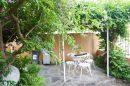 Maison Collioure  156 m² 6 pièces
