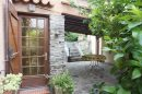 Maison 6 pièces Collioure   156 m²