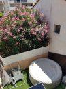 Maison Banyuls-sur-Mer  103 m² 6 pièces