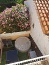 103 m² Banyuls-sur-Mer  Maison  6 pièces