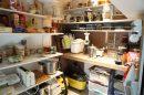 Maison  7 pièces 220 m² Port-Vendres