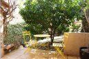 Maison Banyuls-sur-Mer  6 pièces 133 m²