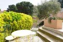 133 m²  6 pièces Maison Banyuls-sur-Mer