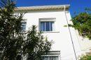 188 m²  Perpignan  Maison 6 pièces