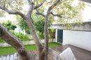 Maison 195 m² Banyuls-sur-Mer  7 pièces