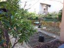 280 m² 10 pièces banyuls sur mer   Maison