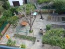 Maison 280 m² 10 pièces banyuls sur mer