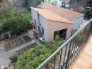 Maison  10 pièces 280 m² banyuls sur mer