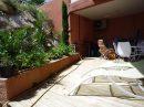 180 m² collioure  Maison  5 pièces