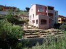 180 m² Maison collioure   5 pièces