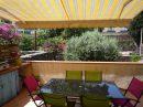 120 m² 5 pièces port vendres   Maison