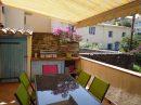 5 pièces port vendres  Maison  120 m²