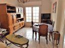 55 m²  3 pièces Appartement
