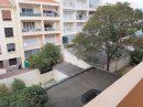3 pièces 55 m²  Appartement