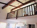 52 m² Appartement st raphael  3 pièces